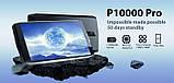 Мобильный телефон Blackview BV10000 pro 4+64 GB, фото 5
