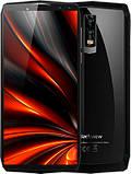 Мобильный телефон Blackview BV10000 pro 4+64 GB, фото 6