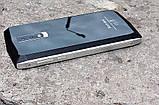 Мобильный телефон Blackview BV10000 pro 4+64 GB, фото 7