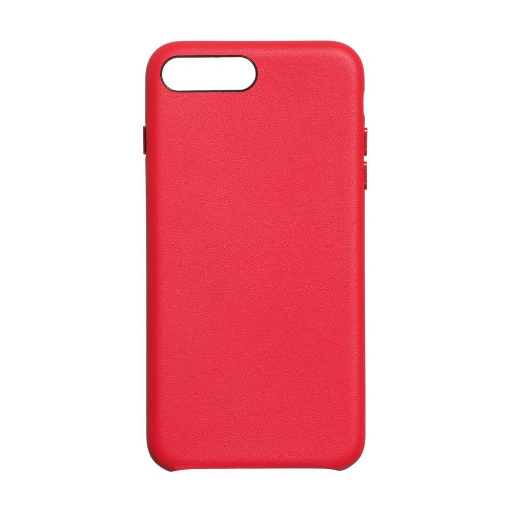 Чехол K-Doo Noble Collection for Apple Iphone 8 Plus