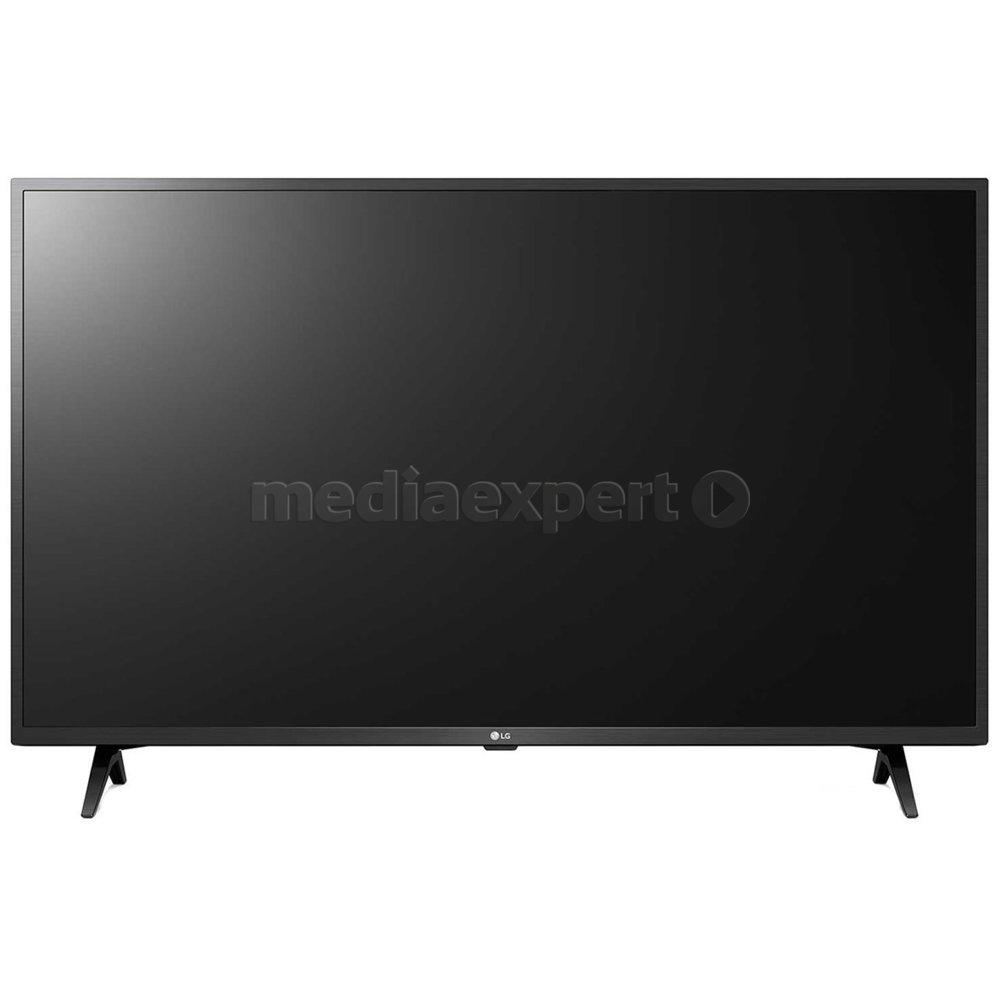 Телевизор LG LED 43UN73003LC