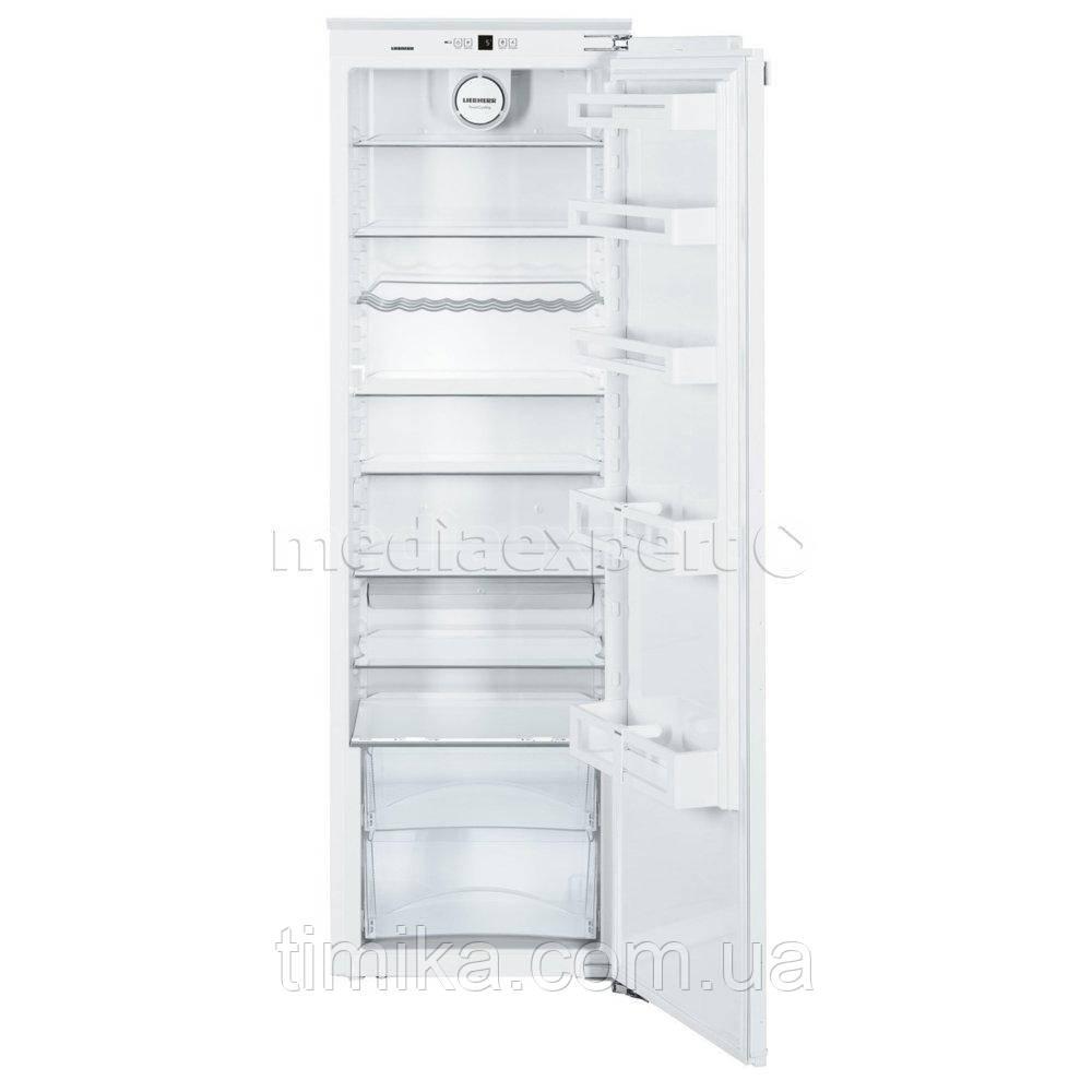 Холодильник LIEBHERR IK 3520 Comfort