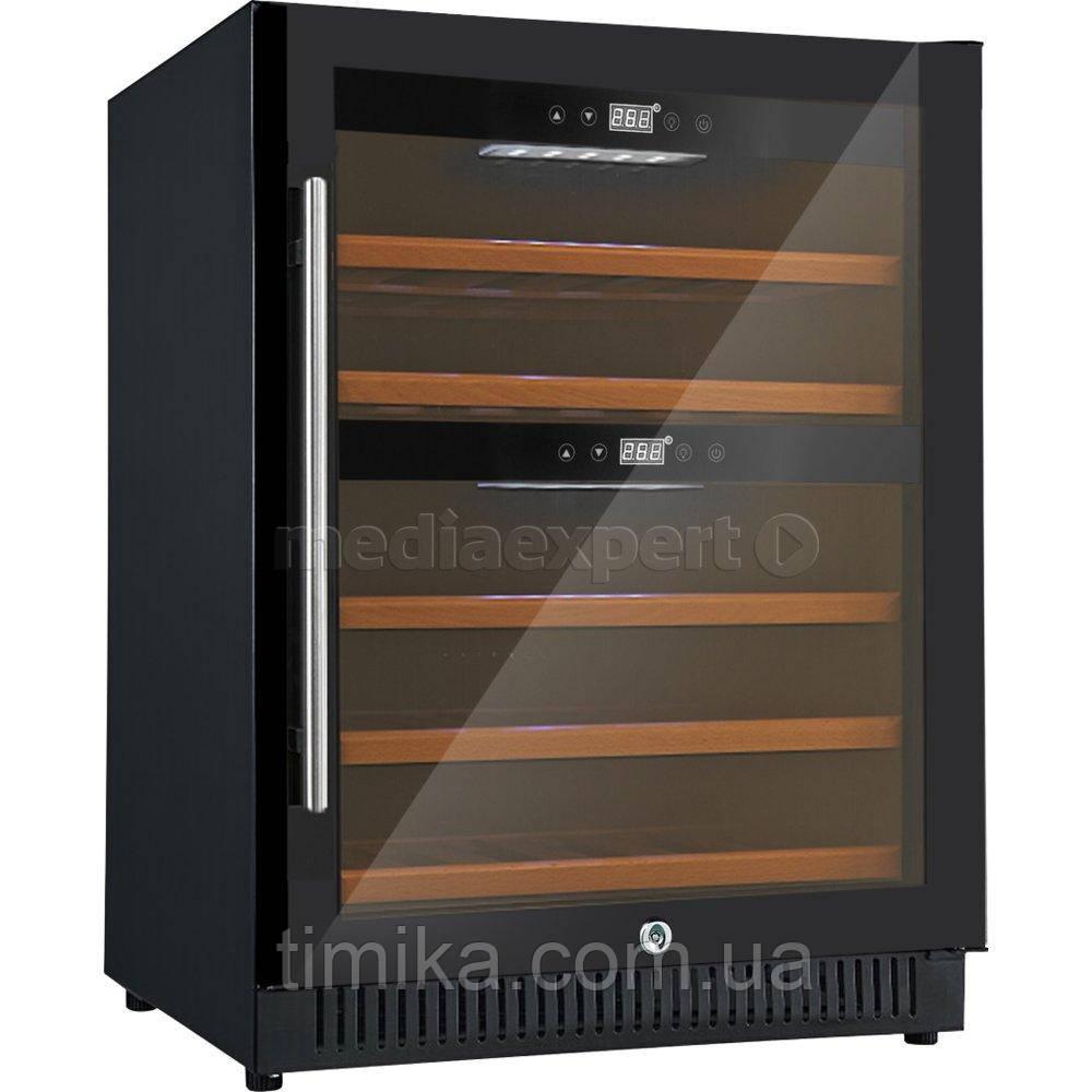 Холодильник для вина БЕРГ BRGSW40L