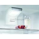 Холодильник AEG SCE81826TF, фото 10