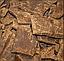 Какао тертое, сорт Criollo (Венесуела) ТМ Panamir. Вес:150 грамм, фото 2