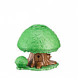 """Игровой набор Klorofil """"Волшебное дерево"""" (2 персонажа), фото 5"""