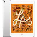 APPLE iPad Mini 7.9 256GB LTE Серебристый, фото 4