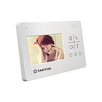 """Відеодомофон Tantos Lilu - SD 4.3"""", фото 2"""