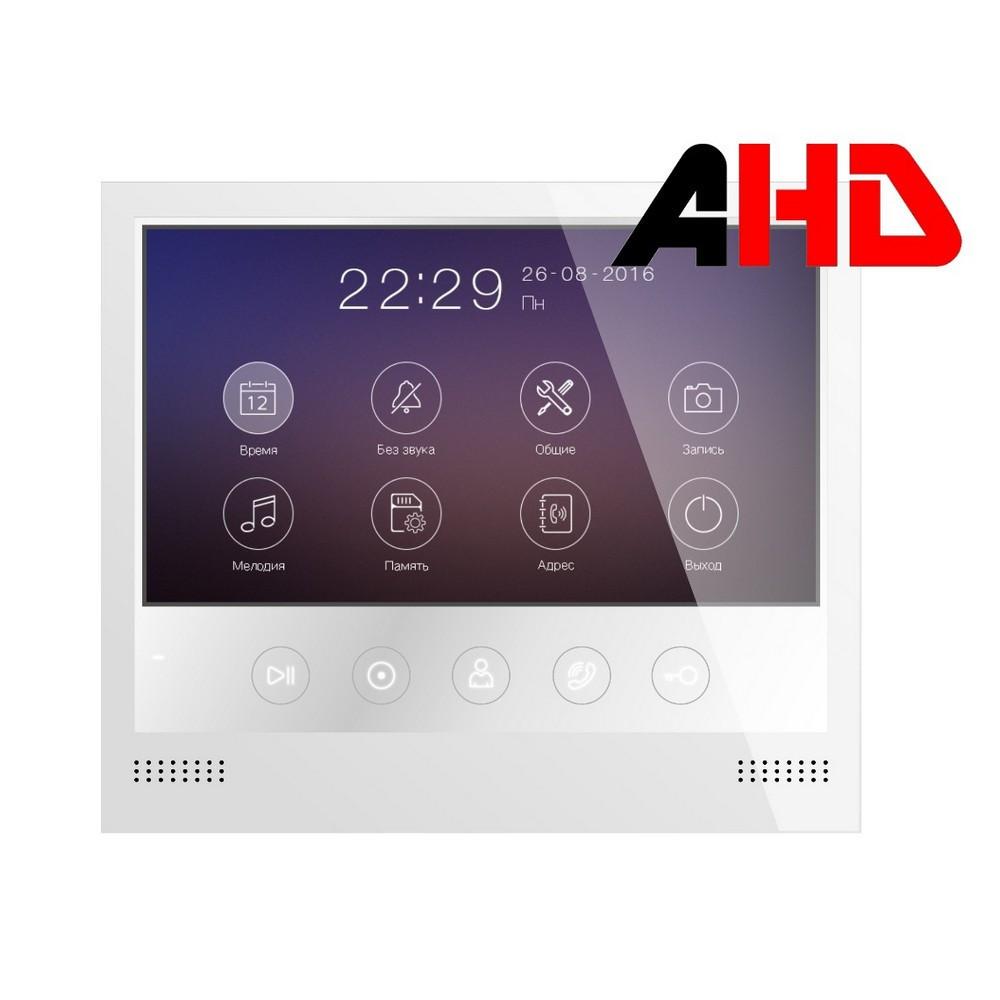 """Відеодомофон Tantos Selina HD-M 7"""""""