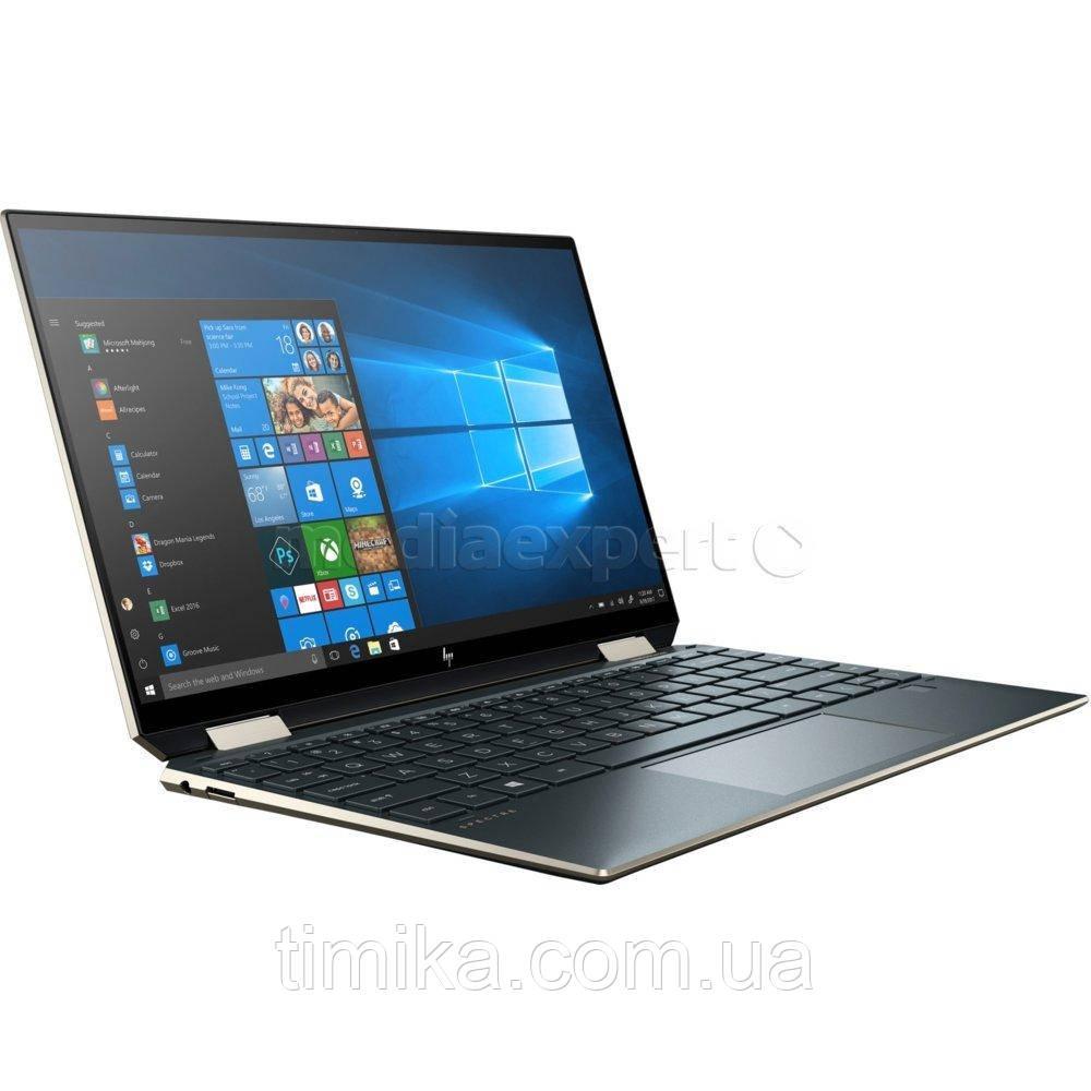 Ноутбук HP Spectre 13-AW0018NW i7-1065G7 16GB 512GB SSD W10