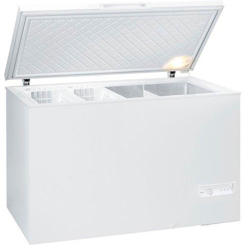 Морозильная ларь Gorenje FH401CW