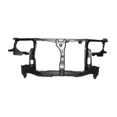 Передняя панель Hyundai Matrix 01-08 (FPS) 6410017200