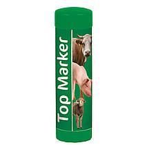 Краска для маркировки животных