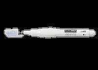 Корректор ручка JOBMAX 3 мл спиртовая основа металлический наконечник
