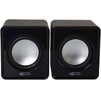 Акустическая система Gemix Mini 2.0 (черная), фото 3