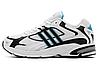 Оригінальні чоловічі кросівки Adidas Response CL (FW4442)