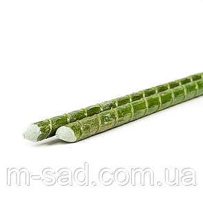 Опора для подвязки растений из композита, диаметр 6 мм, высота 30 см, фото 2