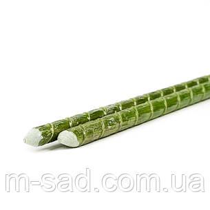 Опора для подвязки растений из композита, диаметр 6 мм, высота 40 см, фото 2