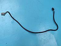 Соединительный кабель CD чейнджера changer bmw e39 бмв е39 65128371810, фото 1