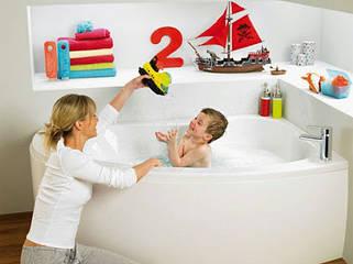 Товары для ванной