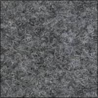 Коммерческий ковролин на резиновой основе