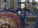 Видеокарта NVIDIA TI 4200 64MB  AGP, фото 4