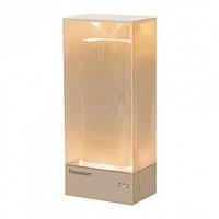 Портативна акустика Tronsmart Beam T7 Bluetooth Speaker Gold