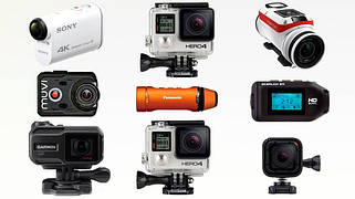 Видеорегистраторы, автомобильные приставки