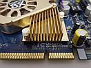 Видеокарта NVIDIA 6600GT 128mb  AGP, фото 3