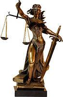 Развод в Германии. Бракоразводные процессы в Германии