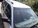Крыша ВАЗ 2171 со стойками б у, фото 3