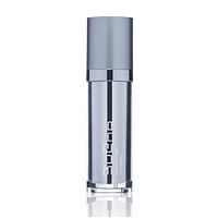 Bueno Hydro Volume Lift Serum Антивозрастная лифтинг-сыворотка, 40 мл