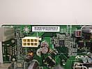 Материнская плата  Foxconn P55M01 s1156 DDR3, фото 2