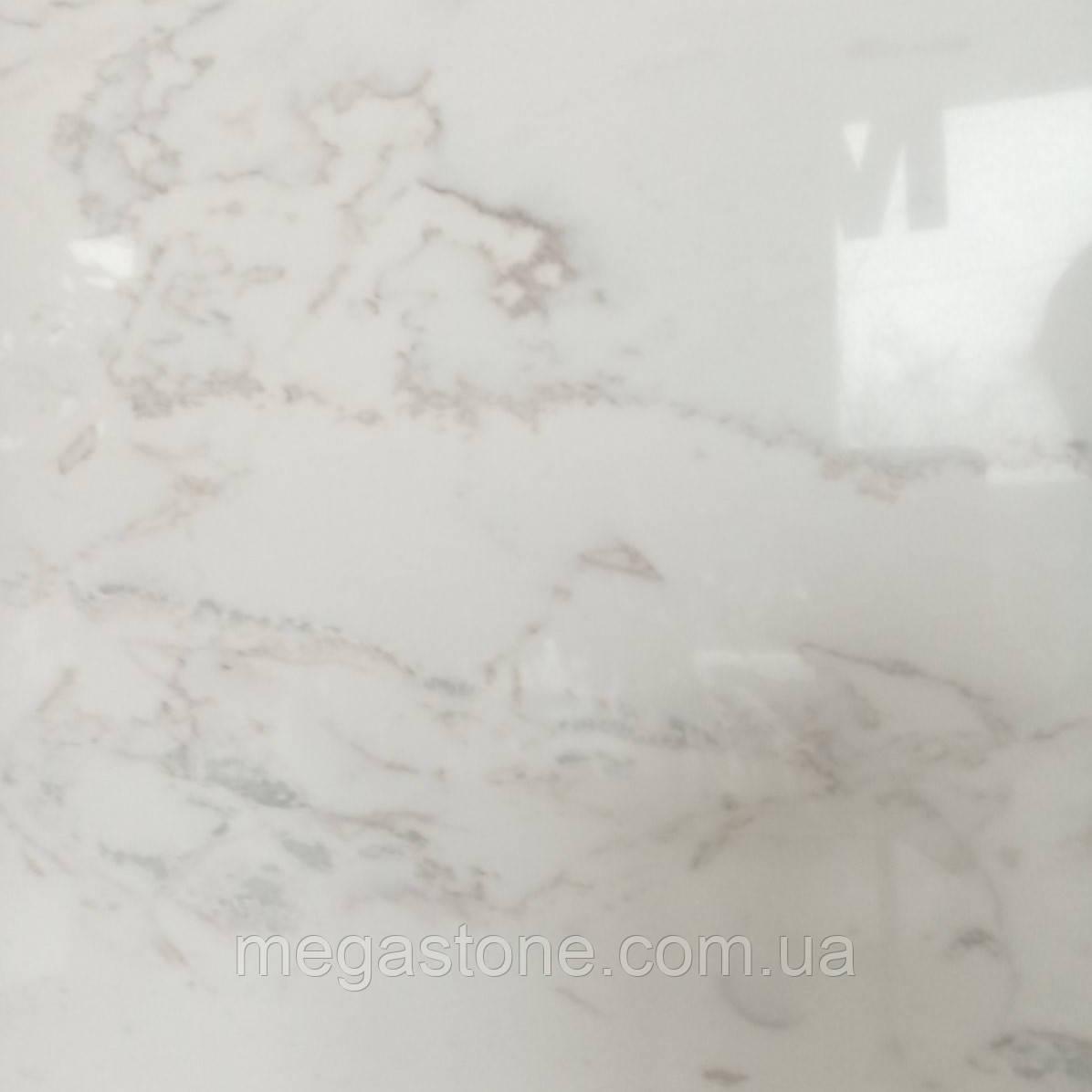 Плитка з мармуру Pirgon Alas (Греція)