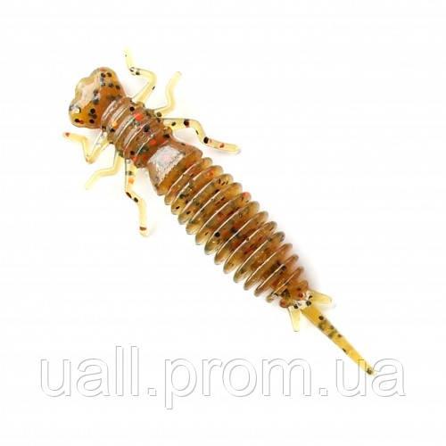 Силікон Fanatik Larva 2.5 колір 003