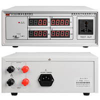 Тестер 9800 RF