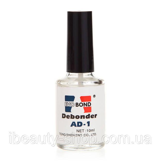 Дебондер AD-1