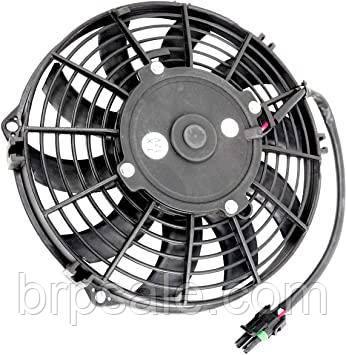 Вентилятор Can-Am BRP Fan assy