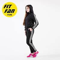 Спортивный костюм женский Fit Fan Walker