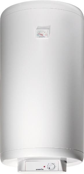 Gorenje GBK 80 RN/V9 - Водонагреватель электрический
