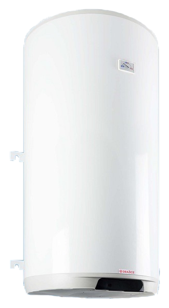 Drazice ОКСЕ 160 - Водонагрівач електричний