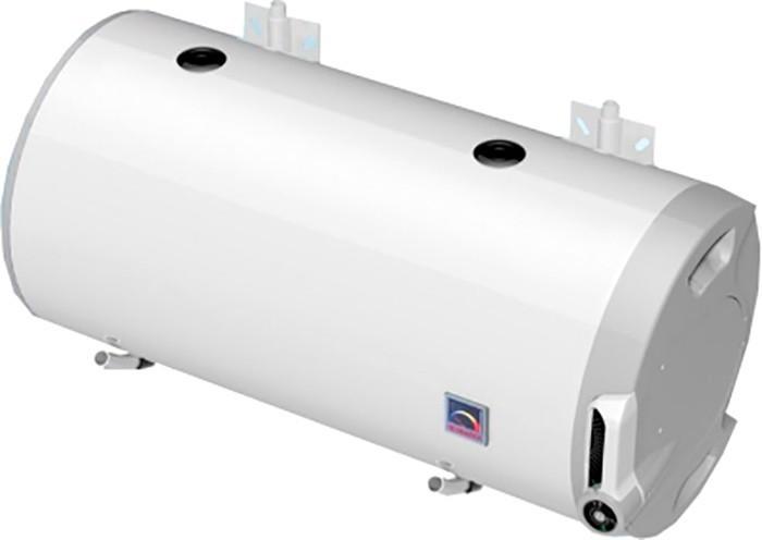 Drazice OKCEV 160 - Электрический водонагреватель