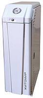 Житомир-3 КС-Г-012 СН - Газовый одноконтурный котел