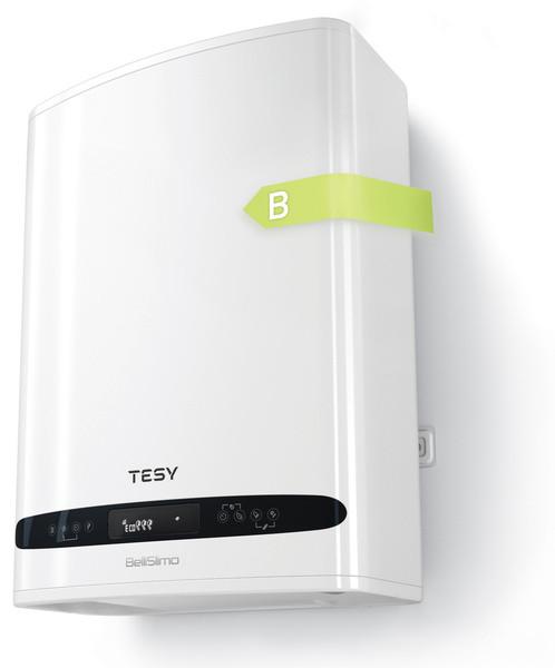 TESY GCR 802722 E31 ECW BelliSlimo Cloud - Водонагреватель электрический