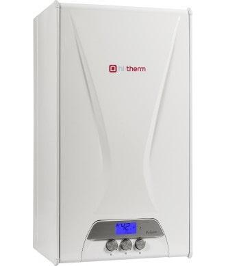 Hi-Therm PRIME 11 кВт - Котел газовый