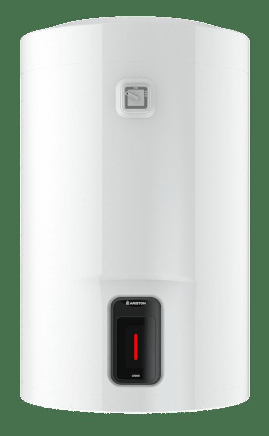 Ariston LYDOS R 80 V - Водонагреватель электрический