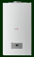 Protherm Гепард 23 MOV - Котел газовый двухконтурный