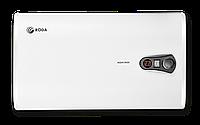 RODA Aqua INOX 50 НM - Водонагреватель горизонтальный электрический