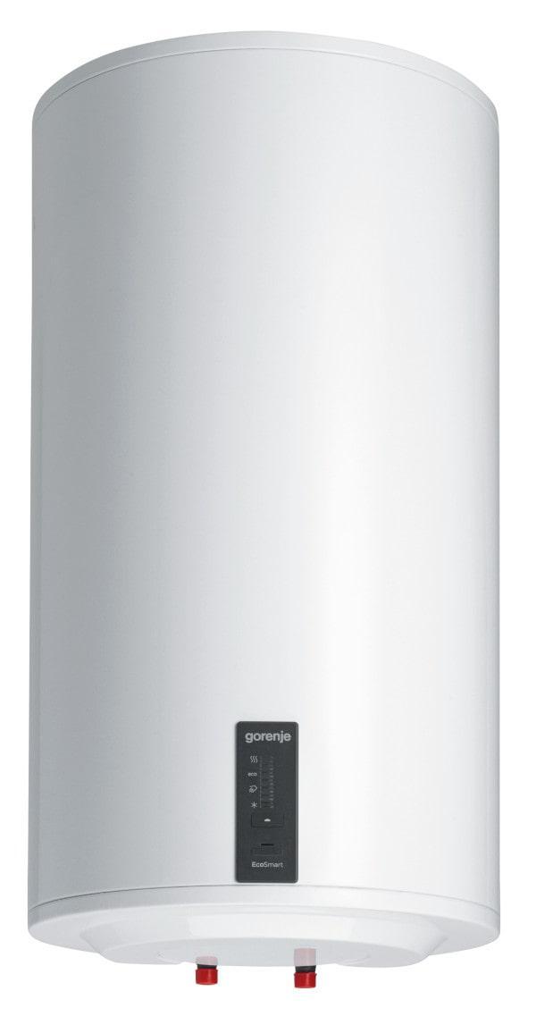 Gorenje GBF150SMV9 - Водонагреватель электрический