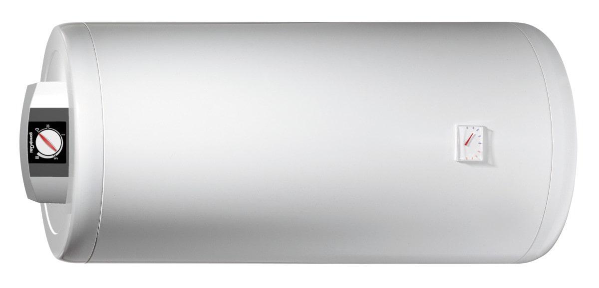 Gorenje GBU200E/V9 - Водонагреватель электрический